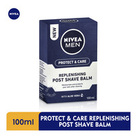 Nivea Men Post Shave Balm - Originals