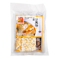 Chwee Song Herbal Soup Mix - White Fungus