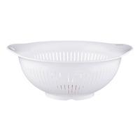 Algo Splendor Mesh Bowl - 31cm