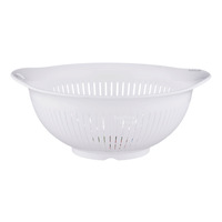 Algo Splendor Mesh Bowl - 28cm
