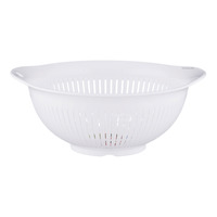 Algo Splendor Mesh Bowl - 25cm