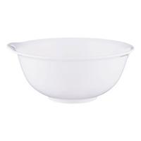 Algo Splendor Bowl - 30cm