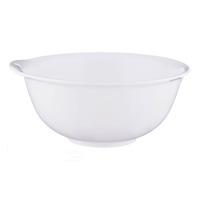 Algo Splendor Bowl - 27cm