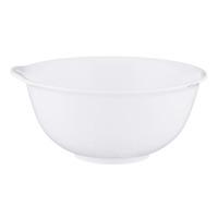 Algo Splendor Bowl - 24cm
