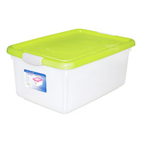 Algo Storage Container - Star Case