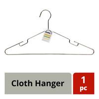 ALIKO Cloth Hanger