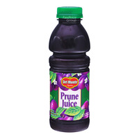 Del Monte Premium Prune Bottle Juice - Original