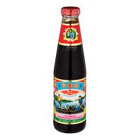 Lee Kum Kee Oyster Sauce - Premium Brand