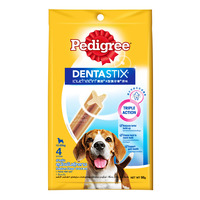 Pedigree Dentastix Dog Treat - Medium to Large Dogs