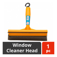 HomeProud Window Cleaner Head