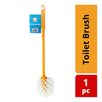 HomeProud Toilet Brush