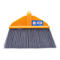 HomeProud Broom Head - Long Bristle