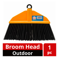 HomeProud Broom Head - Outdoor