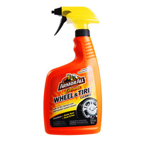 ARMOR ALL Extreme Wheel & Tire Cleaner 709ml