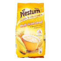 Nestle Nestum All Family Multi Grain Cereal - Original