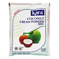 Kara Instant Coconut Cream Powder