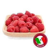 Driscoll's USA Raspberry