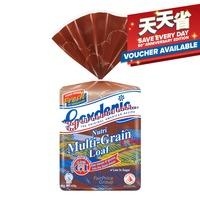 Gardenia Loaf - Nutri Multi-Grain