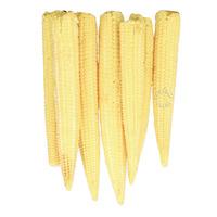 Pasar Thailand Baby Corn