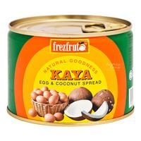 Frezfruta Kaya - Eggs & Coconut