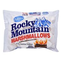 Rocky Mountain Marshmallows - Classic