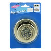 Sani-Ware Sink Strainer - S