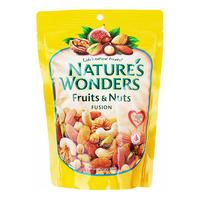 Nuts & Seeds | FairPrice Singapore