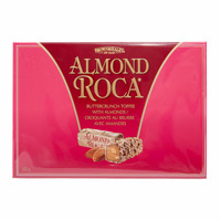 Brown & Haley Buttercrunch Toffee - Almond Roca