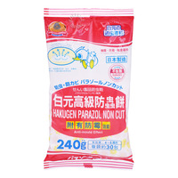 Hakugen Anti Mould Parazol - Non Cut