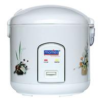 Morries Rice Cooker