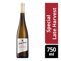 Nederburg Winemaster's White Wine - Special Late Harvest