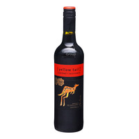 Yellow Tail Red Wine - Cabernet Sauvignon