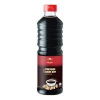 Woh Hup Soy Sauce - Dark (Premium)