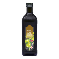 FairPrice Olive Oil - Extra Virgin