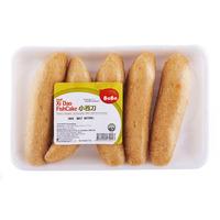 BoBo Xi Dao Fish Cake - Small