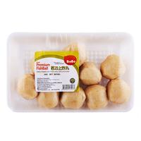 Bobo Premium Fried Fish Ball