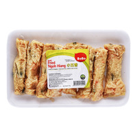 Bobo Fried Ngoh Hiang - Small