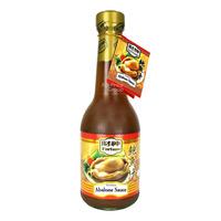 Fortune Premium Abalone Sauce