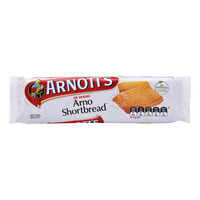 Arnott's Biscuits - Shortbread