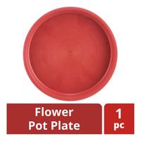 MCPW Flower Pot Plate