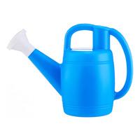 MCPW Water Can