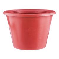 MCPW Flower Pot