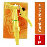HomeProud Garden Nozzle
