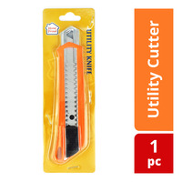 HomeProud Utility Cutter