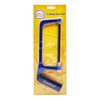HomeProud Coping Saw Set
