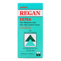 Audace Tonic - Regan Extra Hair Fall Control