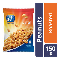 Tai Sun Roasted Peanuts
