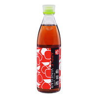 Pai Chia Chen Drinking Fruit Vinegar - Apple