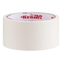 SK Masking Tape