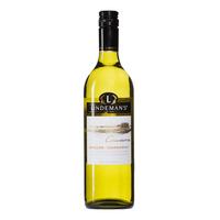 Lindeman's Cawarra White Wine - Semillon Chardonnay